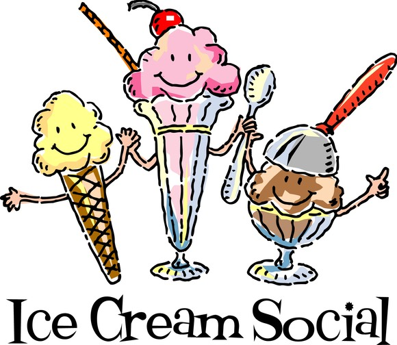 ice-cream-social-clip-art-icecreamsocial